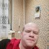 Konstantin, 38, Mikun