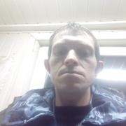 Олег 30 Волхов