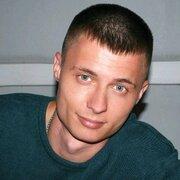 Андрей 36 Новороссийск