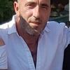 סרגיי, 39, г.Тель-Авив-Яффа