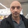 николай, 39, г.Тверь