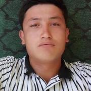 Федя 22 Ташкент