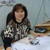Елена Веклич (Парушки, 49, г.Карталы