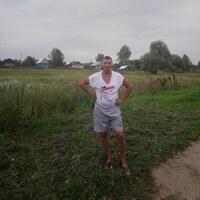 Игорь, 57 лет, Телец, Нижневартовск