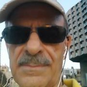 лери 77 Тель-Авив-Яффа