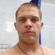 Виктор 28 Геленджик