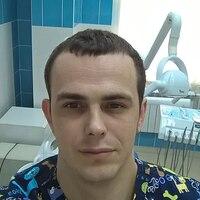 Александр, 26 лет, Рыбы, Москва