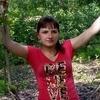 Margarita, 25, Brovary