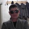 Александр, 30, г.Курган