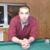 Muxamadali, 23, г.Екатеринбург