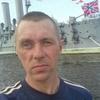 Иван, 45, г.Камень-на-Оби