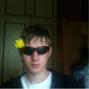 Андрей, 23, г.Первомайский (Тамбовская обл.)