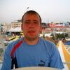 Виталий, 34, г.Братск