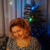 Елена, 34, г.Пушкино