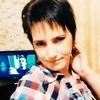 Светлана, 37, г.Липецк