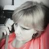 Светлана, 40, г.Шымкент (Чимкент)