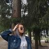 Настя, 17, г.Санкт-Петербург