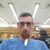 Roman Shulman, 34, г.Тель-Авив