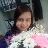 Оксана, 33, г.Домодедово