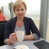 Татьяна, 46, Суми