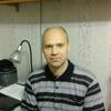 Валерий, 42, г.Нижний Новгород