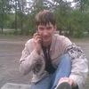 Константин, 29, г.Шилка