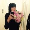 Алёна, 29, г.Барнаул