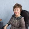 Гульнара, 43, г.Альметьевск