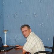 Андрей 46 Нововоронеж