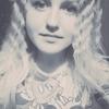 Ельза, 17, Тернопіль