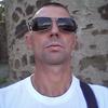 slawnij, 44, г.Kaiserslautern
