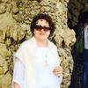 Наталья, 54, г.Караганда