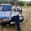 Павел, 22, г.Краснодар