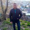 руслан, 35, г.Омск
