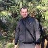 Дима, 27, г.Рубежное