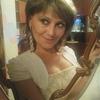 Юлия, 35, г.Караганда