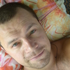 Евгений, 35, г.Херсон