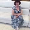 ВАЛЕНТИНА, 66, г.Краснодар