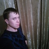 Дмитрий, 27, г.Няндома