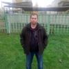 Дмитрий, 38, г.Бобруйск