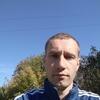 Виталик, 31, г.Днепр