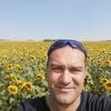Рамиль, 41, г.Ноябрьск