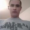 Олександр, 27, г.Киев