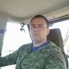 серый, 32, г.Нижний Новгород