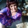 Ксюша, 42, г.Самара