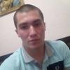 Гектор, 23, г.Керчь