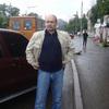 сергей, 51, г.Киев