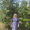Оксана, 43, г.Новокузнецк