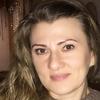 Лариса, 38, г.Киев