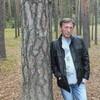 Эдуард, 50, г.Орехово-Зуево